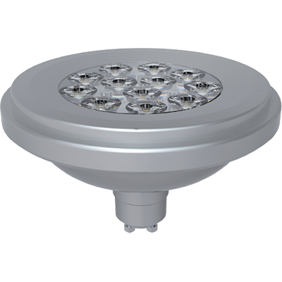 LED Skylighting AR111 12W GU10 4200K