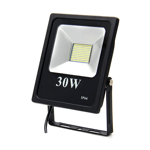 Kindom LED SMD 30W 3600lm 120° IP66