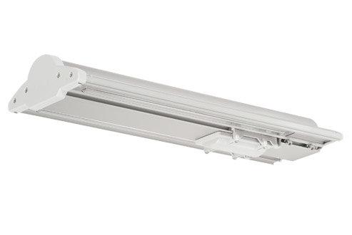 LED Tänavavalgusti ATRA 40W 4000K IP65