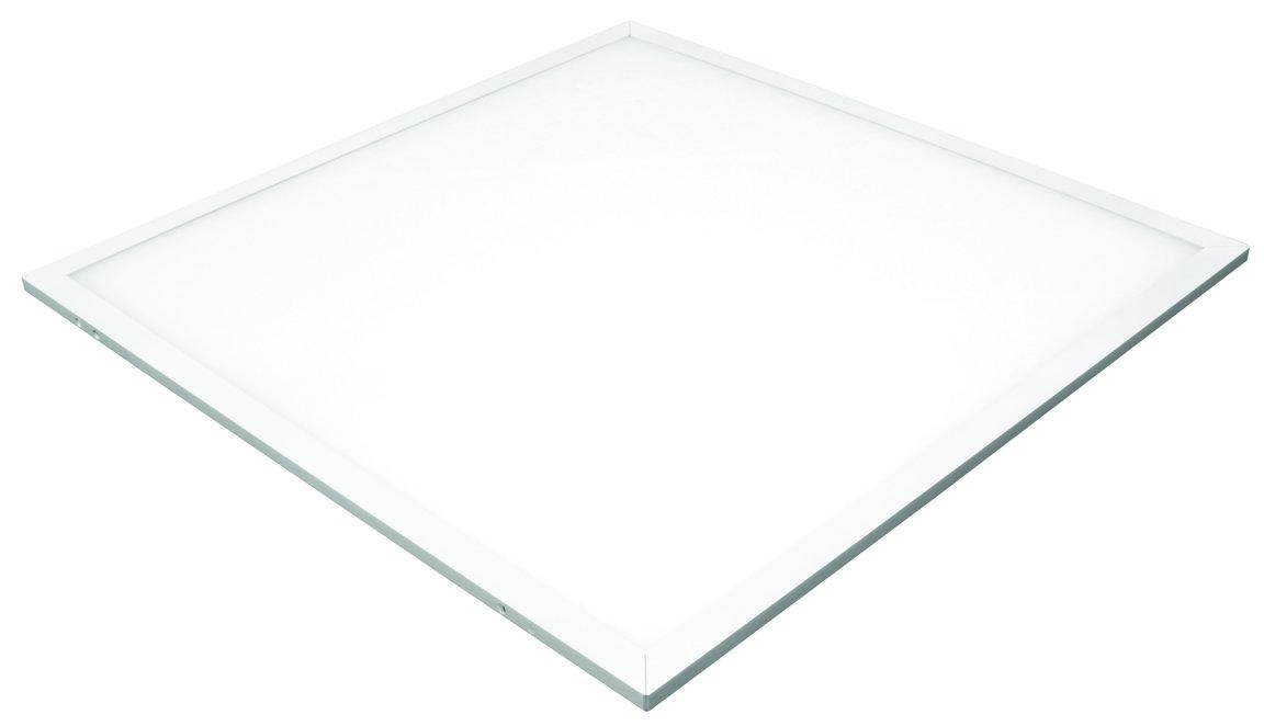 LED Paneel 600x600 48W 4000K 3800lm