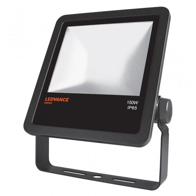 LED Prožektor OSRAM LEDVANCE 150W IP65