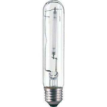 Naatriumlamp POLAMP NAV-T 70W E27