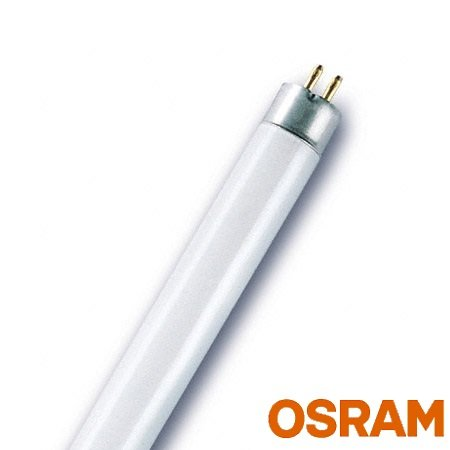 OSRAM LUMILUX T5 HO 49W 830/840