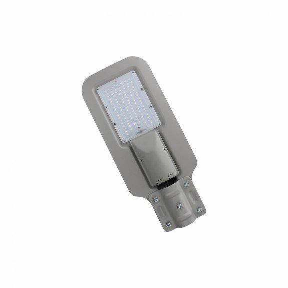 LED Tänavavalgusti 60W 6000lm IP65