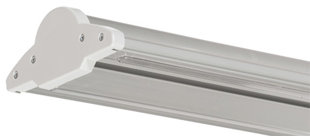 LED Streetlight ATRA 40W 4000K IP65
