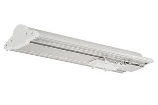 LED Tänavavalgusti ATRA 120W 4000K IP65