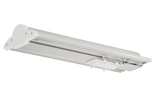 LED Streetlight ATRA 80W 4000K IP65