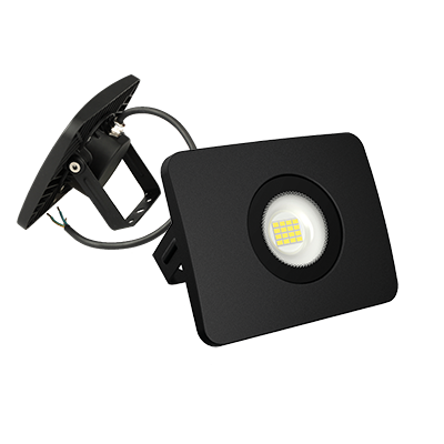 LED Прожектор LFI 70W IP65
