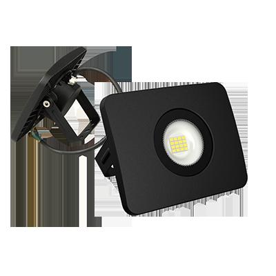 LED Prožektor LFI 50W IP65