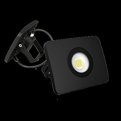 LED Прожектор LFI 10W IP65