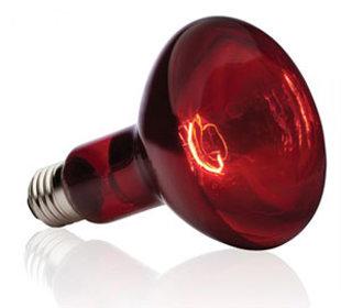 Infrared IKZK 250W E27