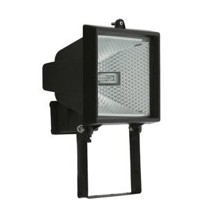 Prožektor halogeen JEN CE-82-B R7S 118mm