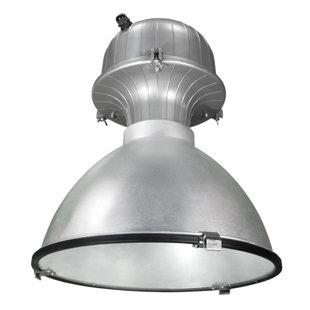 Metallhalogeniid valgusti KANLUX EURO MTH-250-21AL