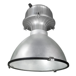 Metallhalogeniid valgusti KANLUX EURO MTH-400-21AL