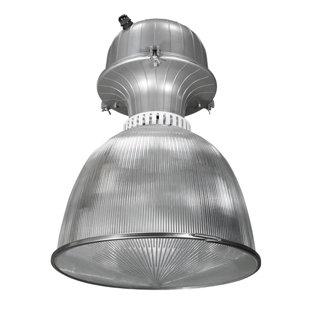 Metallhalogeniid valgusti KANLUX EURO MTH-400-16PC