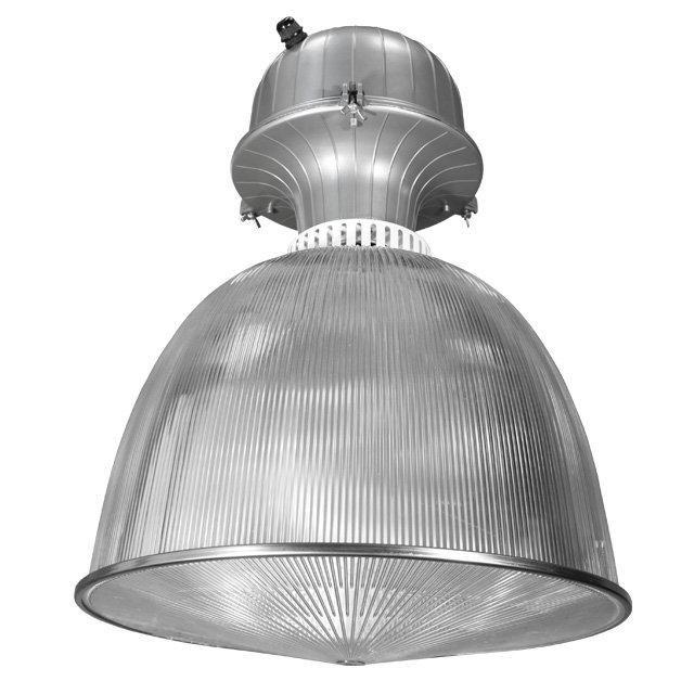 Metallhalogeniid valgusti KANLUX EURO MTH-400-22PC