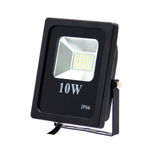 Kindom LED SMD 10W 1200lm 120° IP66