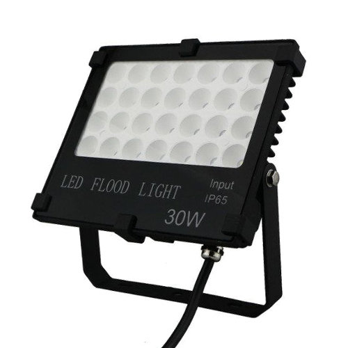 Kindom LED SMD 30W 3300lm 30° IP65
