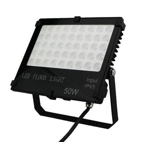 Kindom LED SMD 50W 5500lm 30° IP65