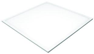 LED панель 600x600 48W 4000K 3800lm