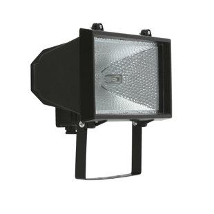 Prožektor halogeen LOMA 1000-B R7S 189mm