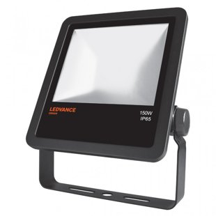 LED Floodlight OSRAM LEDVANCE 150W IP65