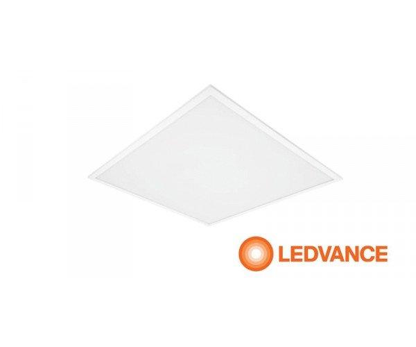 LED Панель OSRAM LEDVANCE 600x600 40W 4000K