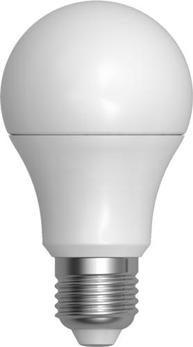 LED Skylighting A60 8W E27 3000K Smooth 300°