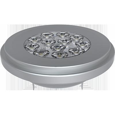 LED Skylighting AR111 12W G53 3000K