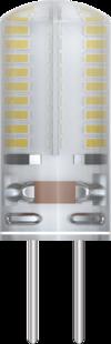 LED Skylighting 1,5W G4 3000K 330°