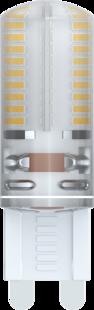 LED Skylighting 3W G9 3000K 330°