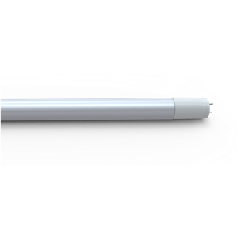 LED TUBE 120CM Sky Lighting T8 18W 6400K