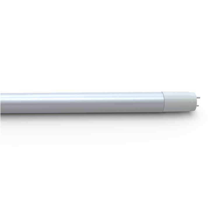 LED TUBE 60CM Sky Lighting T8 10W 6400K