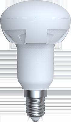 LED Skylighting R50 7W E14 3000K