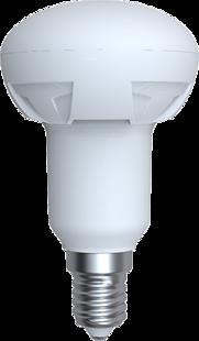 LED Skylighting R50 7W E14 4200K