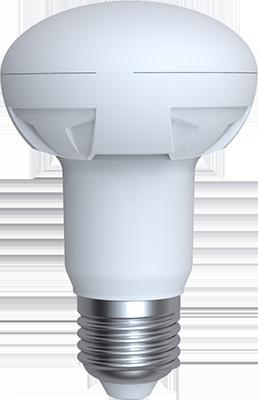 LED Skylighting R80 15W E27 4200K