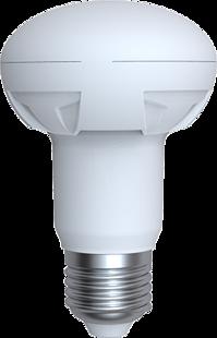 LED Skylighting R80 15W E27 3000K