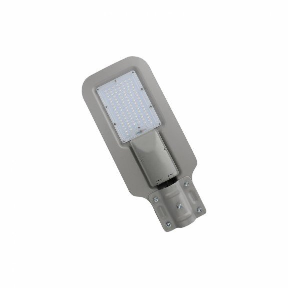 LED Streetlight 60W 6000lm IP65