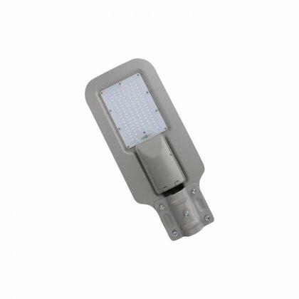 LED Уличный светильник 100W 10000lm IP65