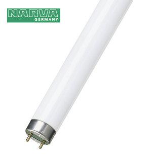 T8 NARVA TL 18W/830