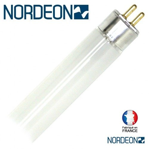 T8 NORDEON Luxe 18W/830