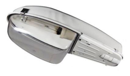 Tänavavalgusti RKU 250W